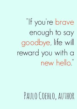 Life Lately: New Beginnings