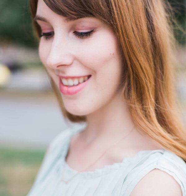 Essential eye makeup - Politics of Pretty