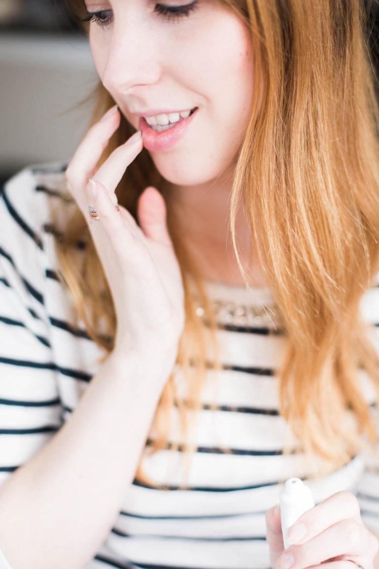 Best Moisturizing Lip Balms - Politics of Pretty