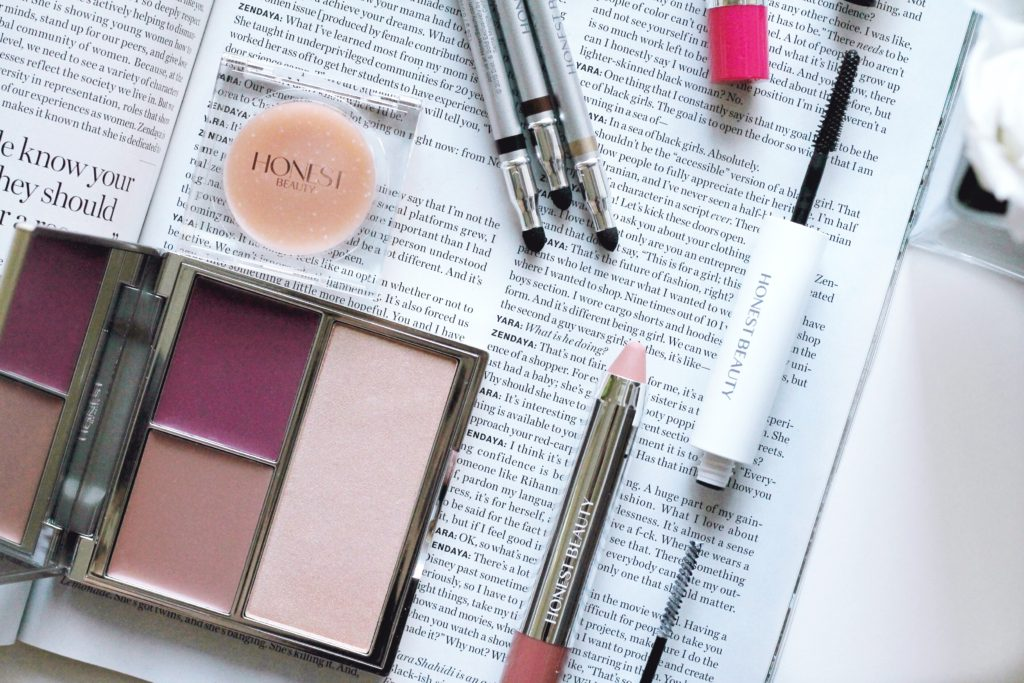 4 Honest Beauty Products Worth Trying