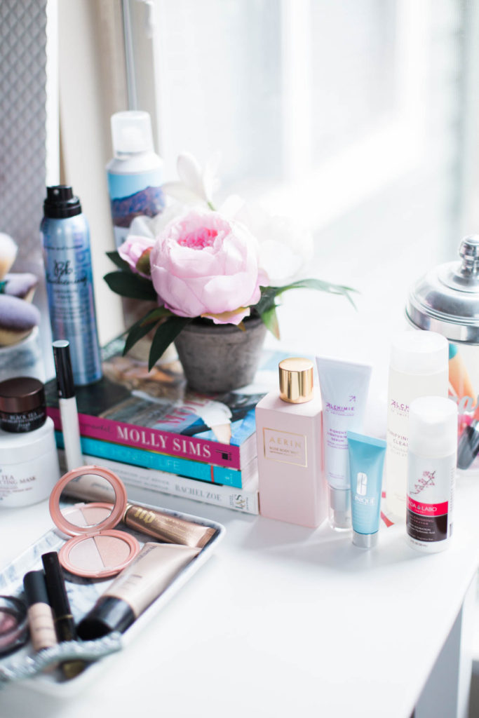 Sephora Spring Bonus Event Skincare & Makeup Picks