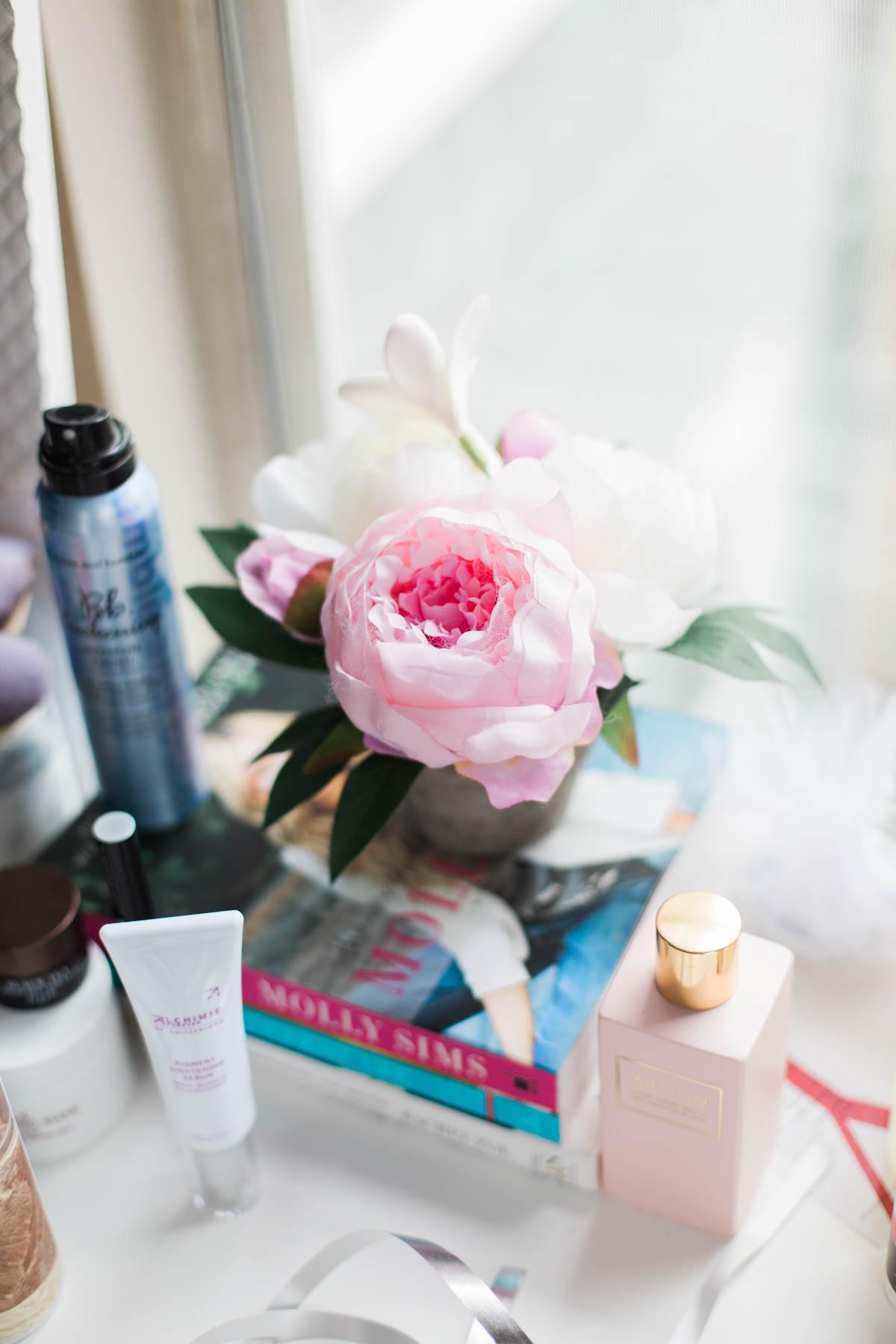 Sephora Beauty Insider Sale Picks