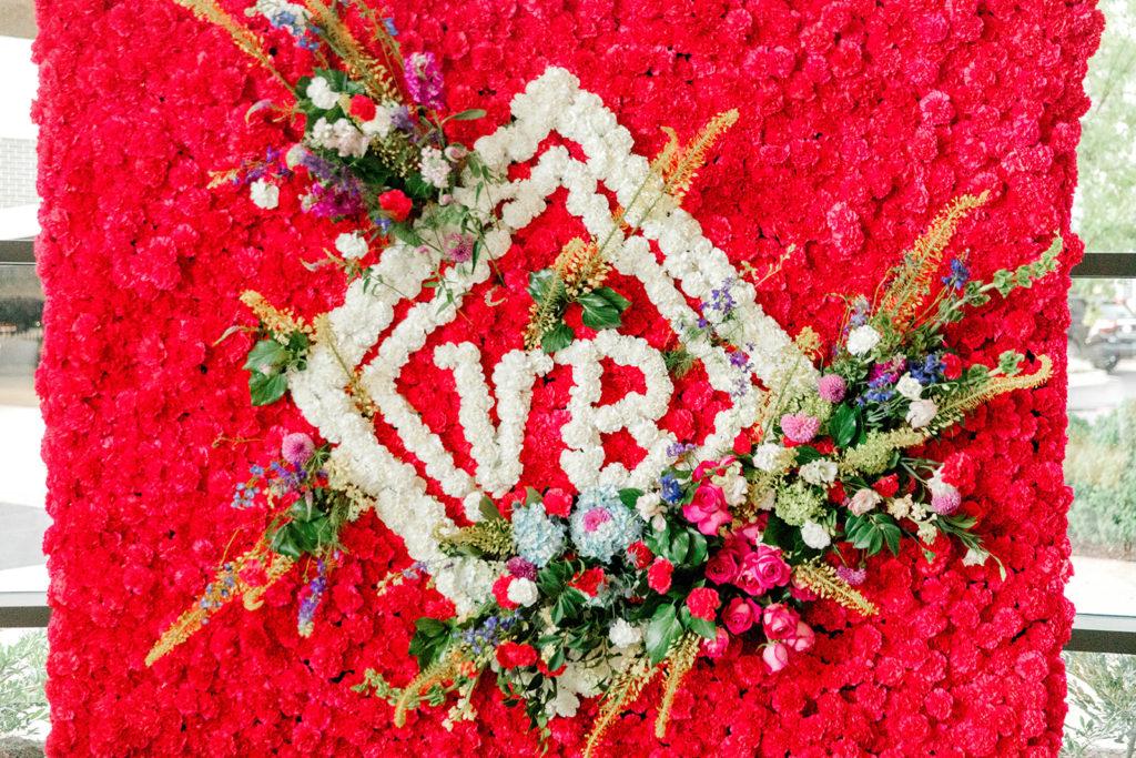 Vera Bradley Welcome Party