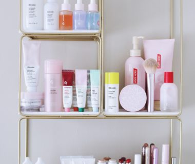 The Best & Worst Glossier Products, Ranked