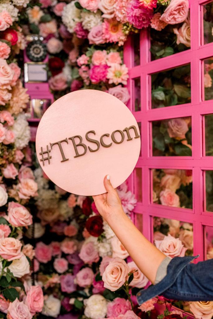 The Blog Societies Conference 2019 Recap