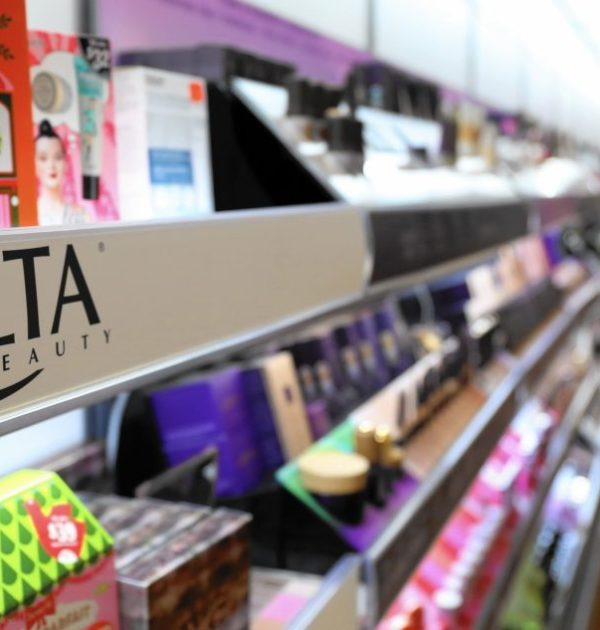 What you should buy during the Ulta 21 Days of Beauty Sale.