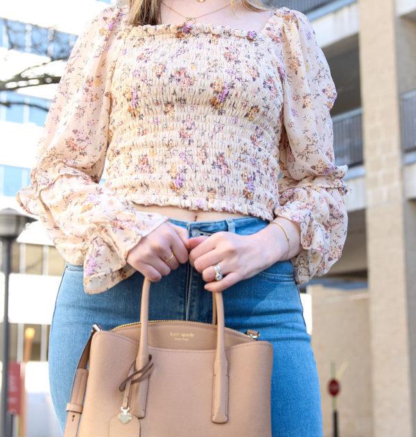 Maryland Beauty Blogger