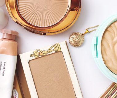 Bronzer picks for summer