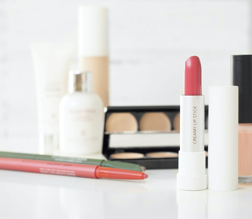Are digital beauty events worth your time?