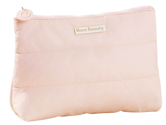Top 5 makeup pouches for every budget