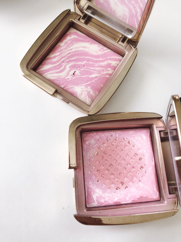 Tips for using what you have and how to stop overspending on beauty products